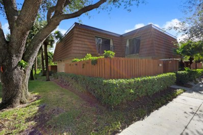 2433 24th Court, Jupiter, FL 33477 - MLS#: RX-10385079