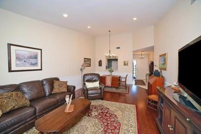 10980 Water Oak Manor, Boca Raton, FL 33498 - MLS#: RX-10385095