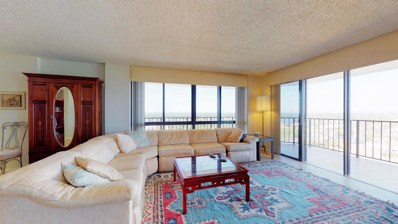 2800 N A1a UNIT Ph1, Hutchinson Island, FL 34949 - MLS#: RX-10385243