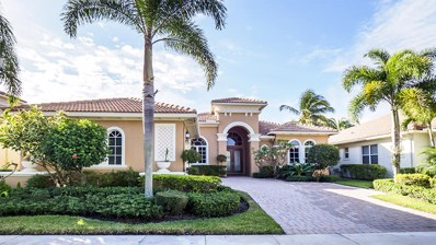 10732 Hollow Bay Terrace, West Palm Beach, FL 33412 - MLS#: RX-10385282