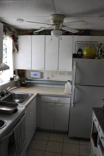 1111 Lake Terrace UNIT 206, Boynton Beach, FL 33426 - MLS#: RX-10385283