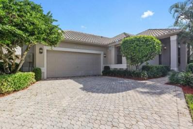 2486 NW 63 Street, Boca Raton, FL 33496 - MLS#: RX-10385370