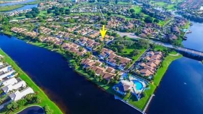 17220 Randall Terrace, Jupiter, FL 33477 - #: RX-10385441