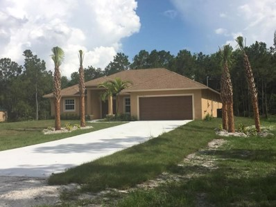 17142 72nd Road N, Loxahatchee, FL 33470 - MLS#: RX-10385662