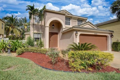 2422 Westmont Drive, Royal Palm Beach, FL 33411 - MLS#: RX-10385708