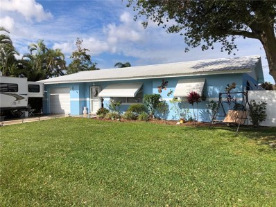 2071 SE Jackson Street, Stuart, FL 34997 - MLS#: RX-10385947