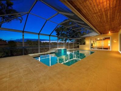 12 Sheldrake Lane, Palm Beach Gardens, FL 33418 - MLS#: RX-10385965