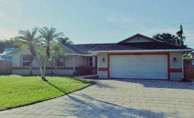 1890 SE Madison Street, Stuart, FL 34997 - MLS#: RX-10386049