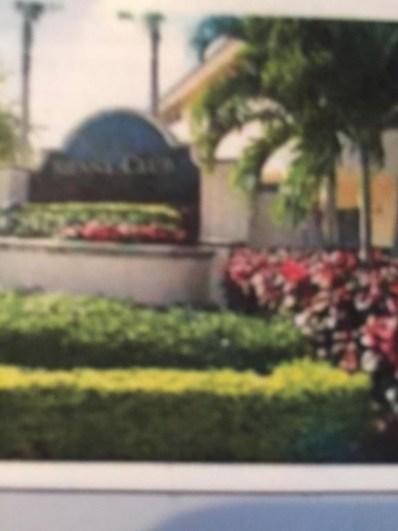 4364 69th Terrace, Lauderhill, FL 33319 - MLS#: RX-10386061