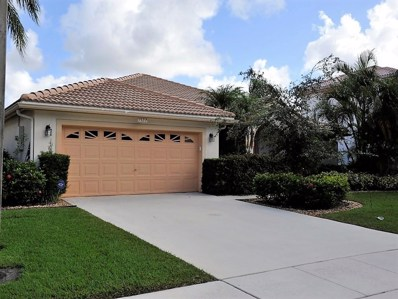 7522 Cedar Hurst Circle, Lake Worth, FL 33467 - MLS#: RX-10386107