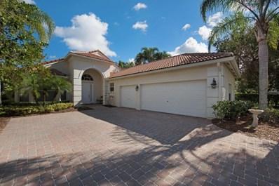 8161 Cypress Point Road, West Palm Beach, FL 33412 - MLS#: RX-10386447