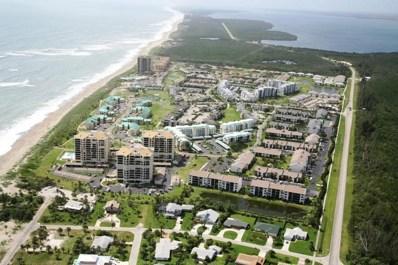 2400 S Ocean Drive UNIT 7132, Fort Pierce, FL 34949 - MLS#: RX-10386866