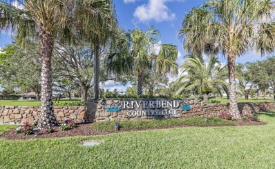9179 SE Riverfront Terrace UNIT F, Tequesta, FL 33469 - MLS#: RX-10387161