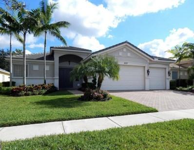 8357 Butler Greenwood Drive, Royal Palm Beach, FL 33411 - MLS#: RX-10387249