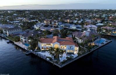 880 Dover Street, Boca Raton, FL 33487 - MLS#: RX-10387571