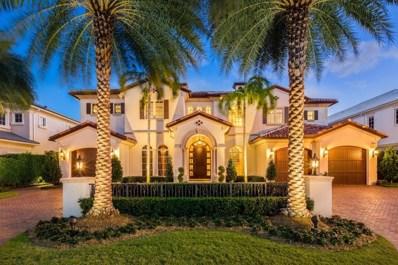 230 S Maya Palm Drive, Boca Raton, FL 33432 - MLS#: RX-10387758
