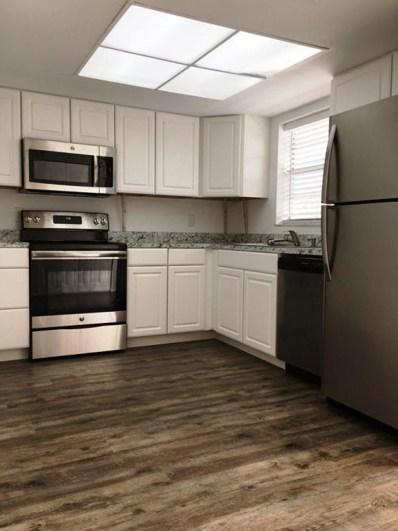 2950 SE Ocean Boulevard UNIT 131-6, Stuart, FL 34996 - MLS#: RX-10387804