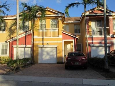 2238 Shoma Drive, Royal Palm Beach, FL 33414 - MLS#: RX-10388117