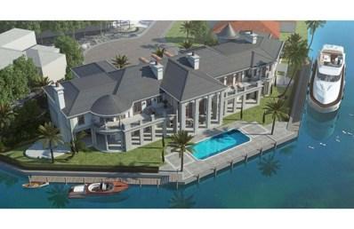 4121 Ibis Point Circle, Boca Raton, FL 33431 - #: RX-10388169