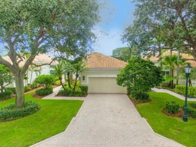 2119 NW 62nd Drive, Boca Raton, FL 33496 - MLS#: RX-10388175