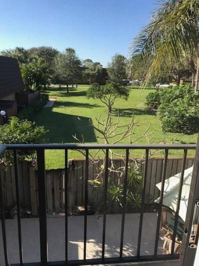 1824 18th Court, Jupiter, FL 33477 - MLS#: RX-10388212