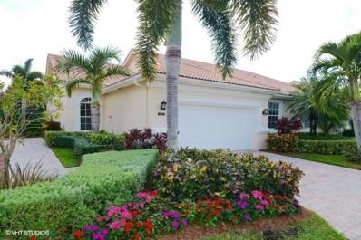 8126 Sandpiper Way, West Palm Beach, FL 33412 - MLS#: RX-10388347