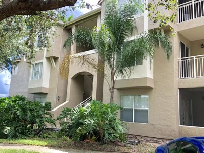 1740 Palm Cove Boulevard UNIT 4-301, Delray Beach, FL 33445 - MLS#: RX-10388354