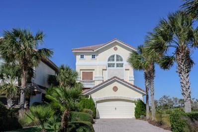 30 Northshore Avenue, Palm Coast, FL 32137 - MLS#: RX-10388435