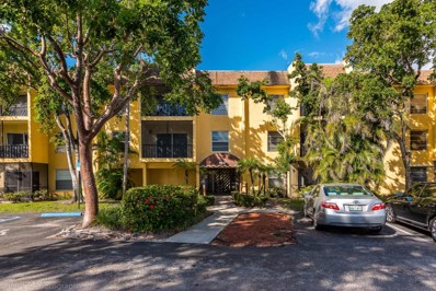 450 NW 20th Street UNIT 2150, Boca Raton, FL 33431 - MLS#: RX-10388462
