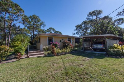 13660 49th St N, Royal Palm Beach, FL 33411 - MLS#: RX-10388498
