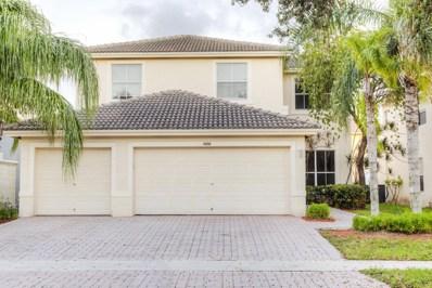 4166 Torres Circle, West Palm Beach, FL 33409 - MLS#: RX-10388612