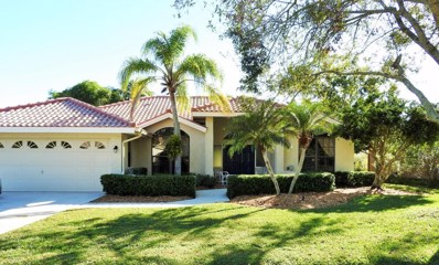 1314 SW Maplewood Drive, Port Saint Lucie, FL 34986 - MLS#: RX-10388703