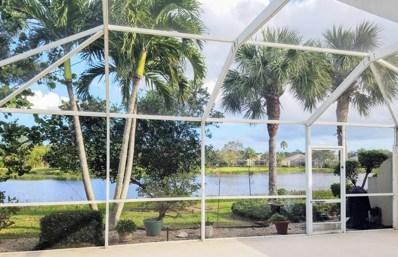 8025 SE Peppercorn Court, Hobe Sound, FL 33455 - MLS#: RX-10388713