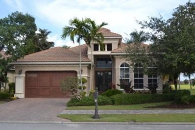 103 SE Bella Strano, Port Saint Lucie, FL 34984 - MLS#: RX-10388715