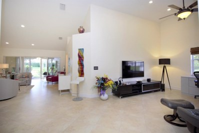 7945 Sandy Pointe Drive, Delray Beach, FL 33446 - MLS#: RX-10388732