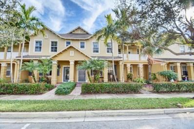 355 E Bay Cedar Circle, Jupiter, FL 33458 - MLS#: RX-10388810
