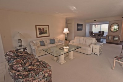 3729 Quail Ridge Drive N UNIT Bobwhit>, Boynton Beach, FL 33436 - MLS#: RX-10389195
