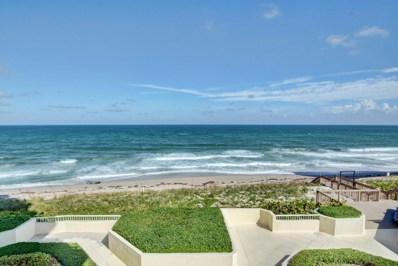 5280 N Ocean Drive UNIT 2-A, Singer Island, FL 33404 - MLS#: RX-10389325