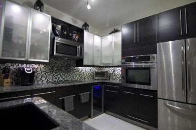 500 St Tropez Lane, Margate, FL 33068 - MLS#: RX-10389328