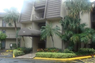 9351 Lime Bay Boulevard UNIT 310, Tamarac, FL 33321 - MLS#: RX-10389338