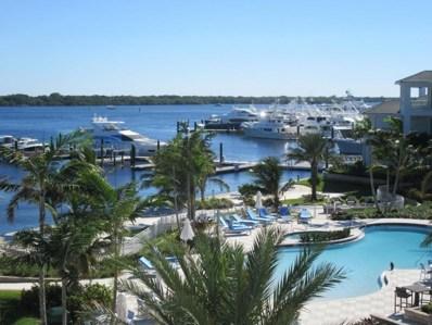 108 Water Club Court N, North Palm Beach, FL 33408 - #: RX-10389515