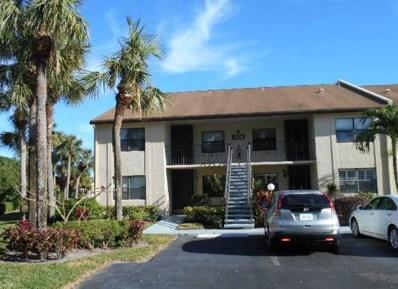 3528 Featherwood Drive UNIT 221, Lake Worth, FL 33467 - MLS#: RX-10389741