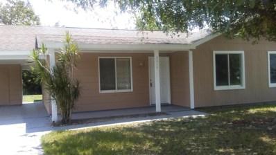 6014 Tangelo Drive, Fort Pierce, FL 34982 - MLS#: RX-10389756