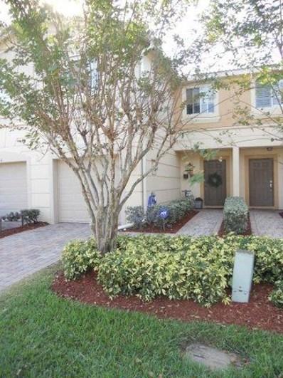 312 SE Bloxham Way, Stuart, FL 34997 - MLS#: RX-10389874