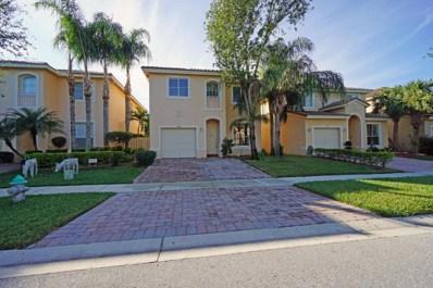 4164 Meade Way, West Palm Beach, FL 33409 - MLS#: RX-10389945