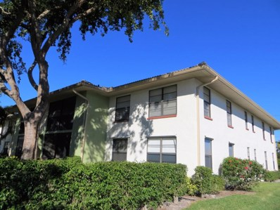 9780 Pineapple Tree Drive UNIT 211, Boynton Beach, FL 33436 - MLS#: RX-10389978