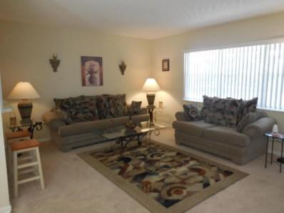 113 Waltham E, West Palm Beach, FL 33417 - MLS#: RX-10389989