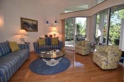 13021 NW Harbour Ridge Boulevard, Palm City, FL 34990 - #: RX-10390015