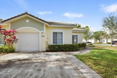 1015 SW 42nd Avenue, Deerfield Beach, FL 33442 - MLS#: RX-10390419