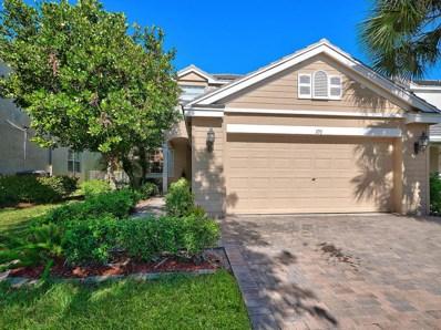171 Berenger Walk, Royal Palm Beach, FL 33414 - MLS#: RX-10390540